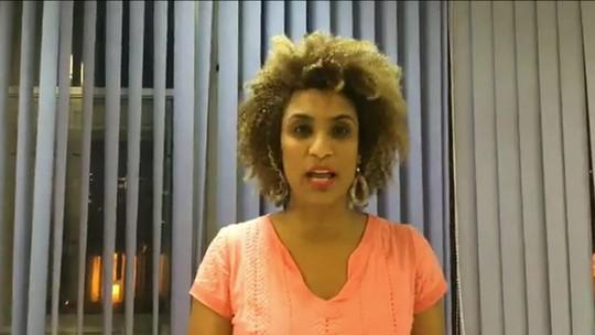 Pedidos da PGR sobre o caso Marielle serão analisados por ministros do STJ