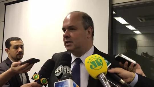 FGTS vai distribuir lucro de R$ 6,23 bilhões a trabalhadores em agosto