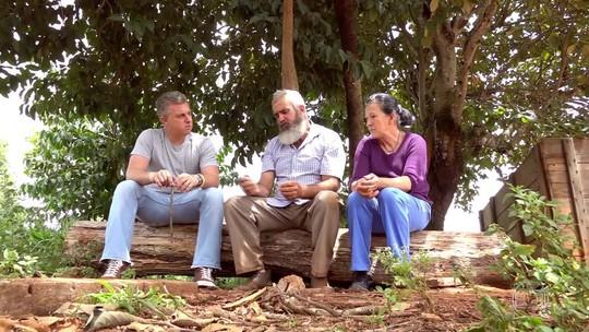 Lar Doce Lar: casa nova ganha móveis e utensílios de primeira