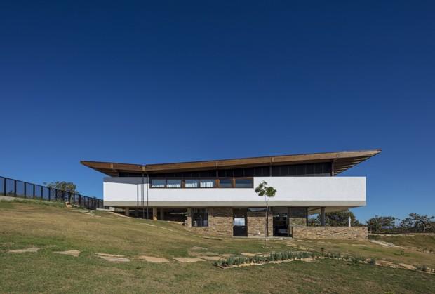 casa_Tetro (Foto: Jomar Bragança)