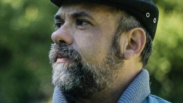 Paulo Rezzutti, biógrafo da monarquia brasileira (Foto:   Arquivo pessoal/Paulo Rezzutti)