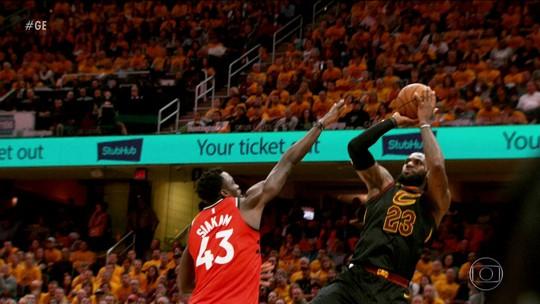 E agora, Brad Stevens? Como o Boston Celtics tentará frear LeBron James