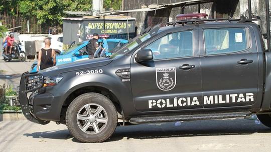 Foto: (José Lucena/Futura Press/Estadão Conteúdo)