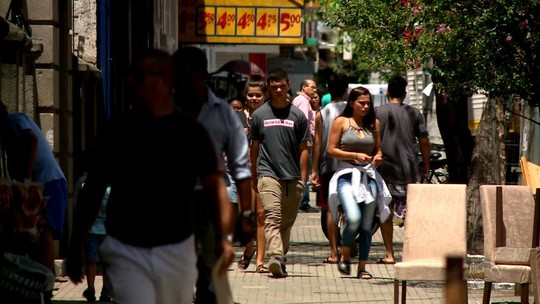 Comerciantes do RS pedem redução do patrimônio exigido para abertura de free shops