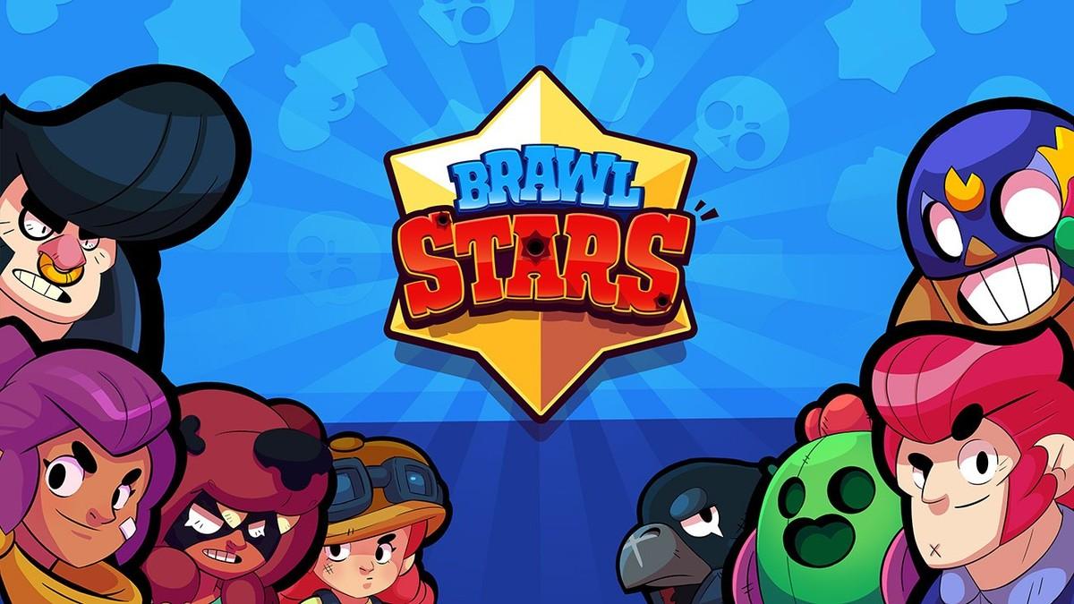 Tem Na Web - Cinco jogos para celular que prometem ser sucesso nos esports em 2019