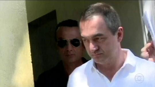 Joesley diz que Janot cometeu 'ato de covardia' ao rescindir delação
