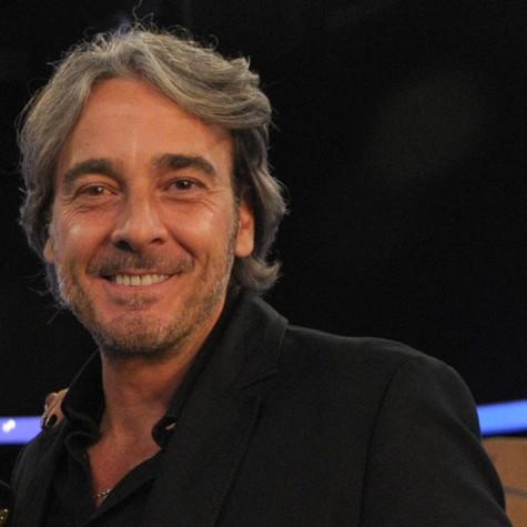 Alexandre Borges apresentará série do 'Fantástico' - Patrícia Kogut, O ...