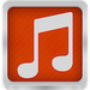 Baixar Musicas