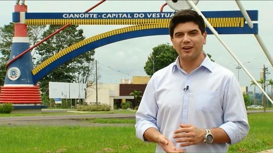 Mande o seu vídeo dizendo: que Brasil você quer para o futuro?