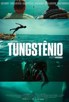 filme Tungsten