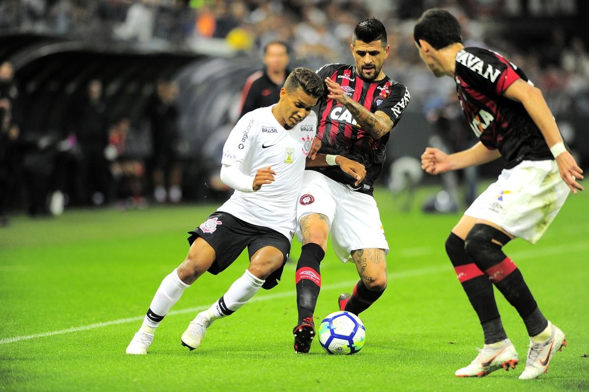 c51ecf0fd5 Contra o Corinthians