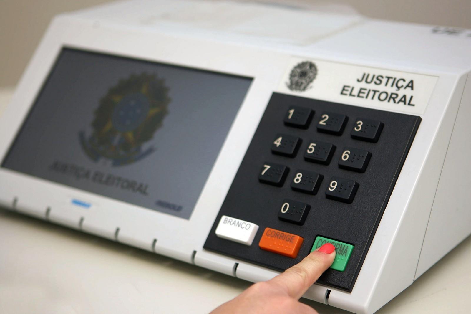 Número de candidaturas aumenta 40,8% em Porto Alegre