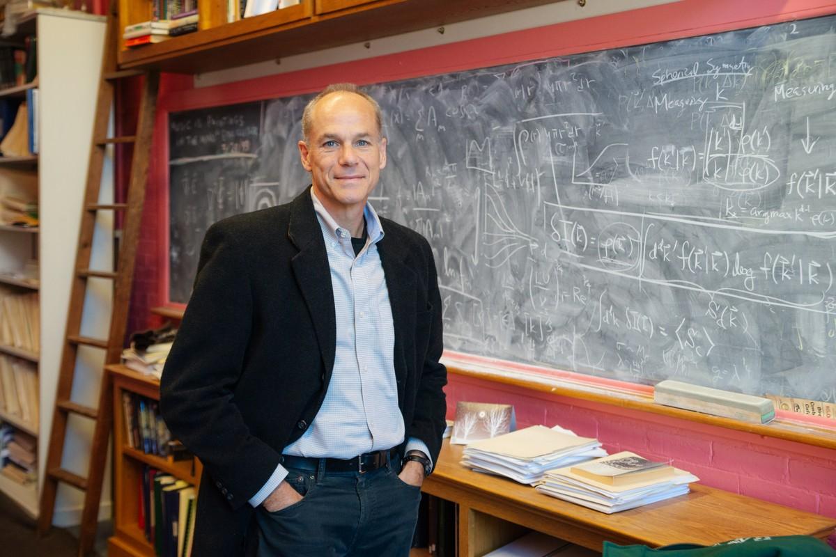 'Ciência é caminho para entender o mistério da existência humana', diz Marcelo Gleiser, vencedor do prêmio Templeton 2019