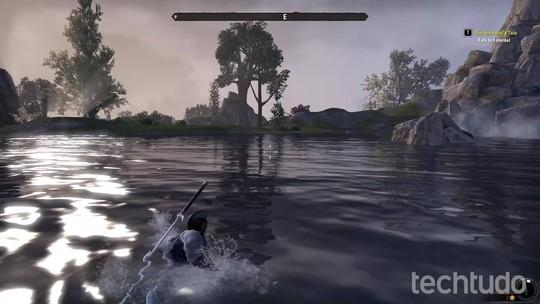 Elder Scrolls Online: Summerset vale a pena? Testamos a nova expansão