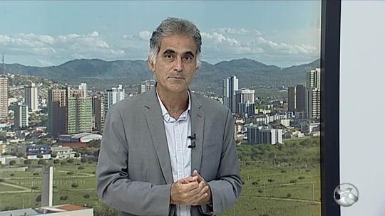 Especialista fala sobre desligamento de sinal analógico em cidades do Agreste