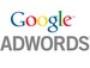 AdWords Editor