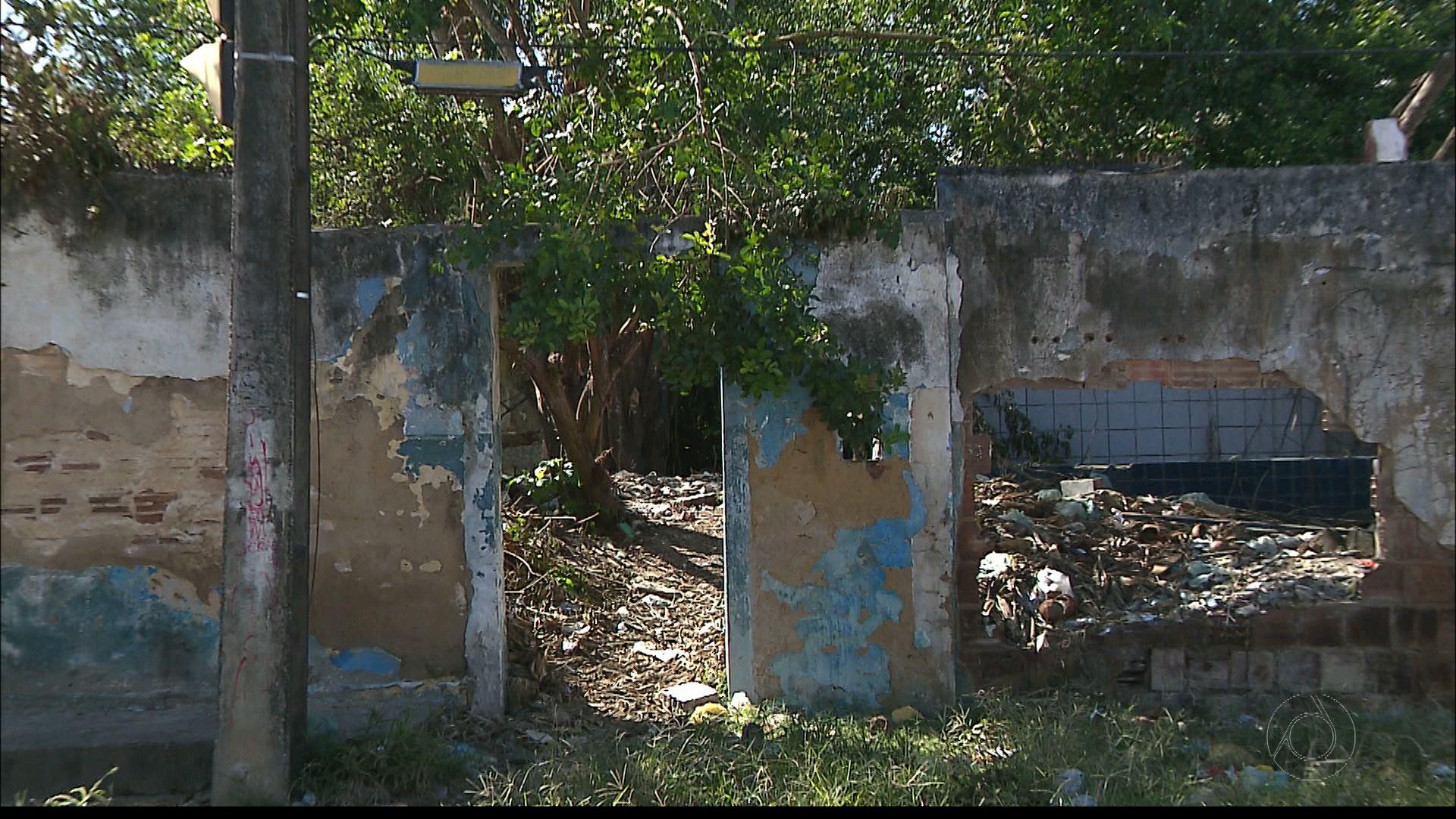 VÍDEOS: JPB 1ª Edição (TV Cabo Branco) de sexta-feira, 20 de julho