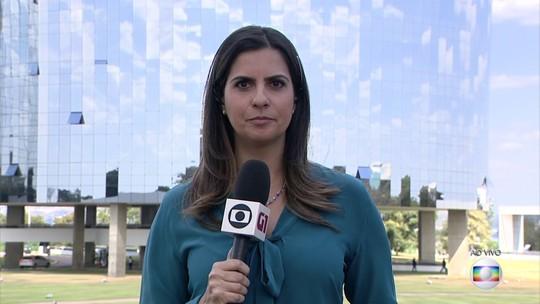 Troca na coordenação da Lava Jato enfraquece intenção de Raquel Dodge de ficar na chefia da PGR