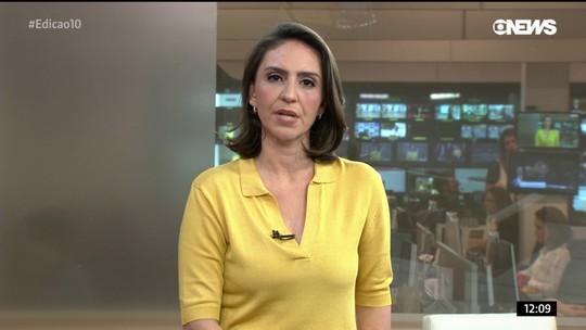 Ibope divulga pesquisa de intenção de votos para o Senado da Bahia