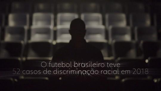 """No Dia da Consciência Negra, Daiane dos Santos relembra: """"Não lavavam as mãos no mesmo banheiro"""""""