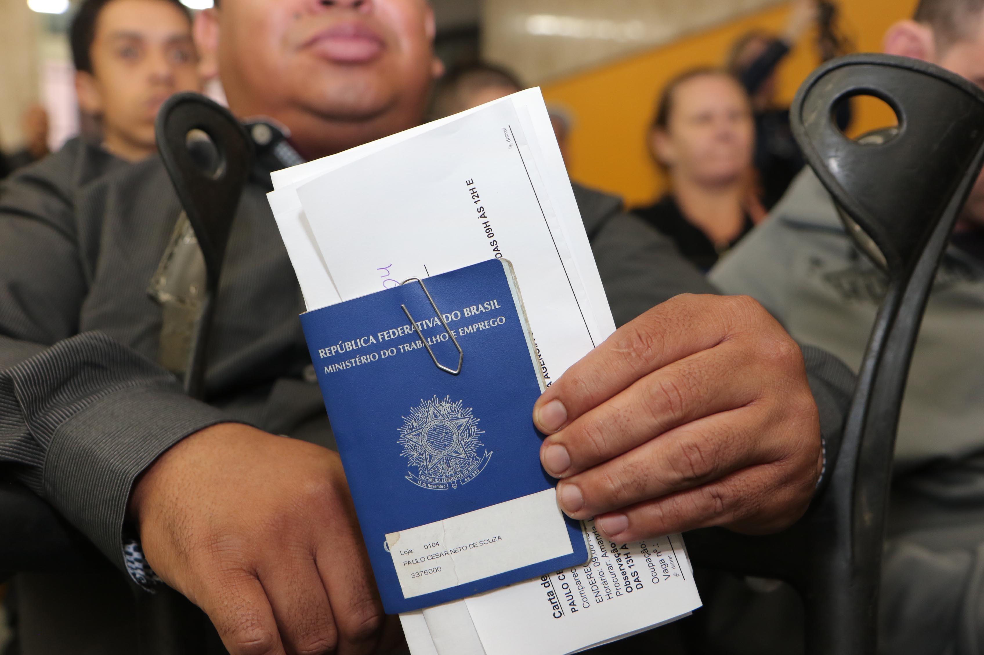 Sine de Porto Alegre oferece 248 vagas para pessoas com deficiência