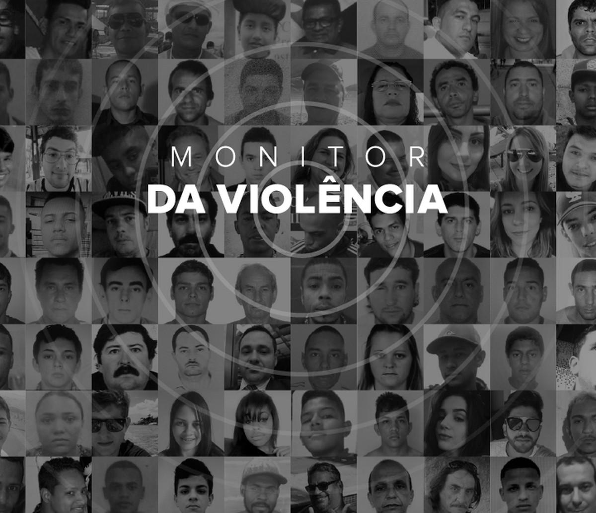 Monitor da violência: dois meses depois, polícia conclui investigações de dois dos 10 casos de mortes violentas monitorados no Alto Tietê