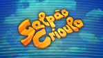 Galpão Crioulo