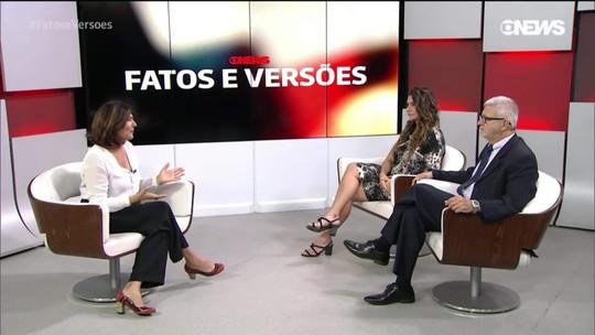 Fatos e Versões: Intensos movimentos políticos esquentam as campanhas eleitorais no Brasil