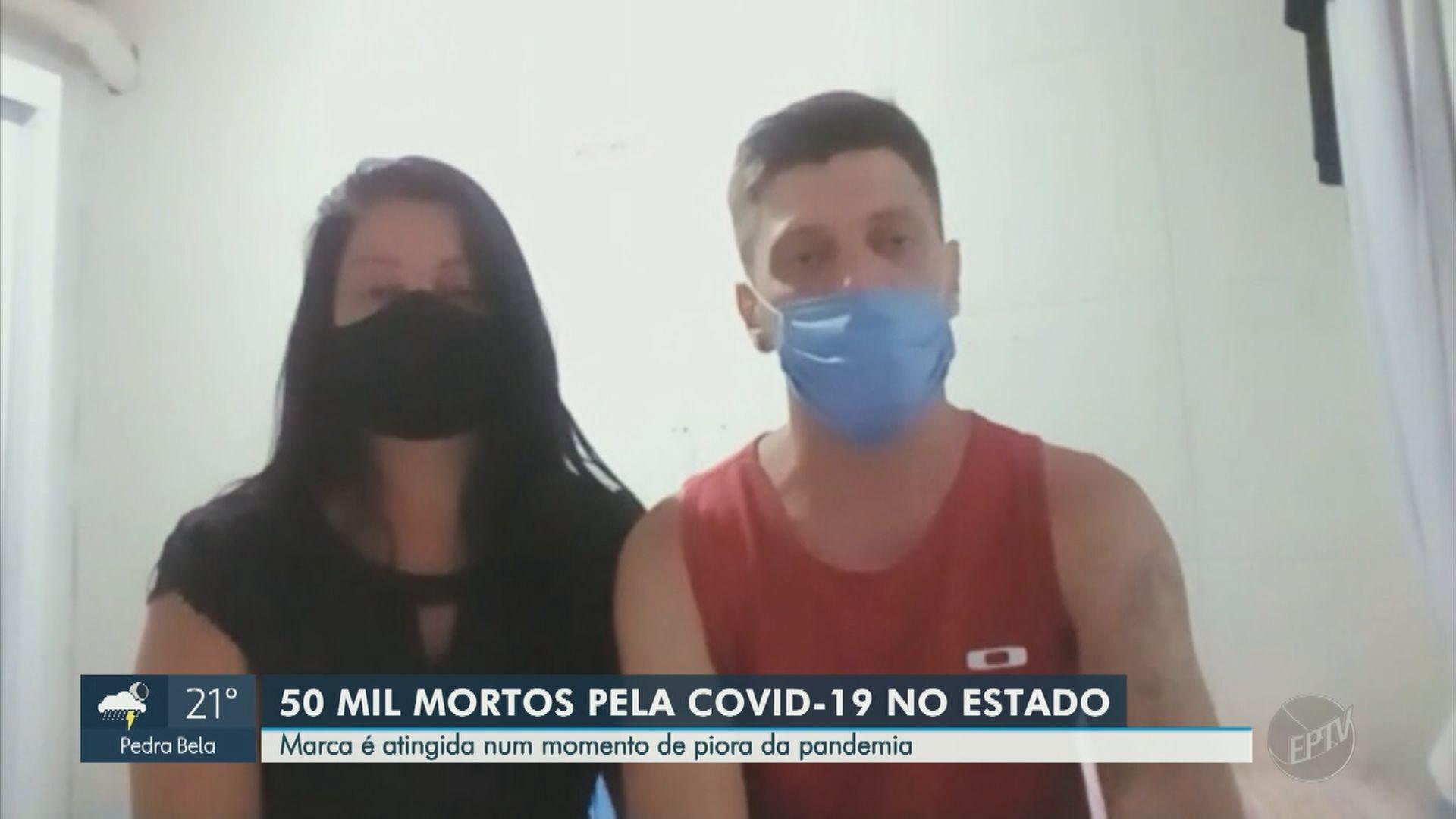VÍDEOS: EPTV 2 região de Piracicaba desta terça-feira, 19 de janeiro