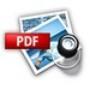 iWesoft PDF to JPG