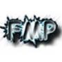 Fliperac Media Player