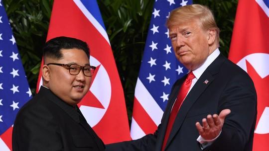 Foto: (Saul Loeb/AFP)