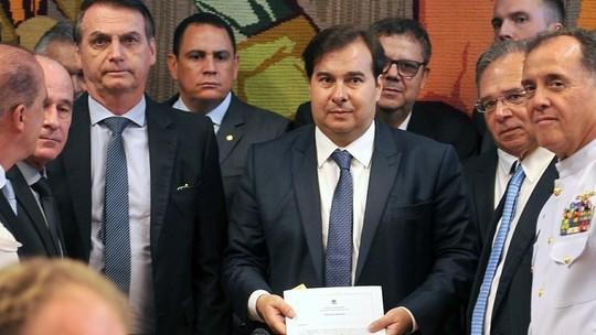 Foto: (J. Batista / Câmara dos Deputados)