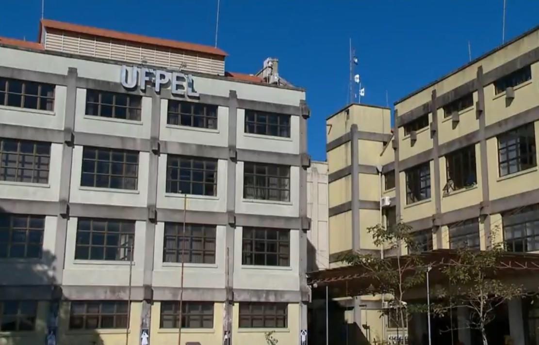UFPel tem mais de 500 vagas remanescentes em cursos de graduação; veja como se inscrever