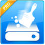 Remo Privacy Cleaner