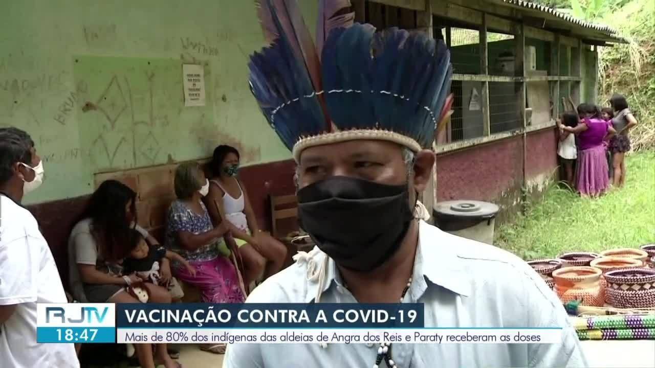 VÍDEOS: RJ2 TV Rio Sul de quarta-feira, 20 de janeiro