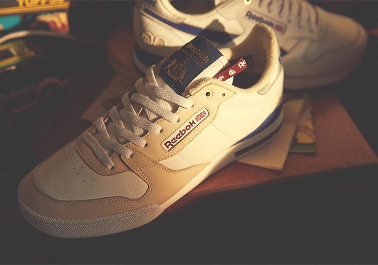Acredite, mesmo que você use sempre seus sapatênis, você pode evitar isso comprando um tênis que pareça com eles (Foto: Divulgação)