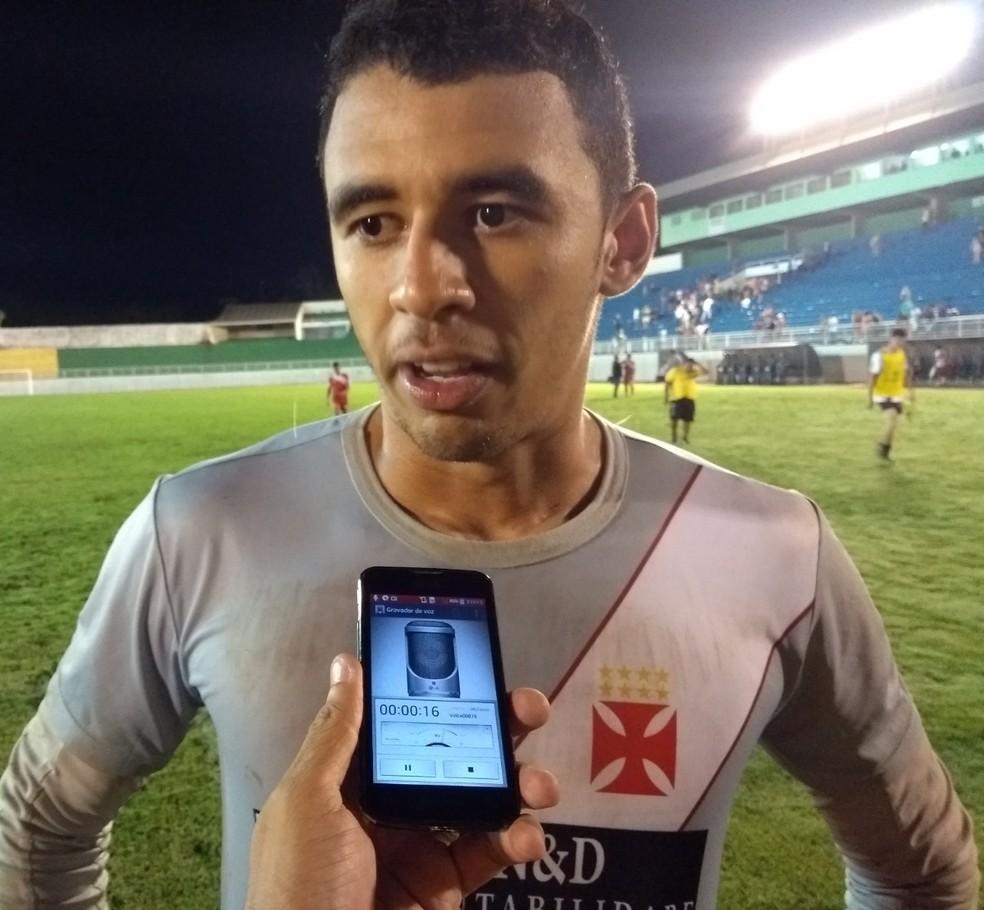 Lucas Moura Foi Para Qual Time: Goleiro Diz Que Arbitragem Atrapalhou E Admite Que Não