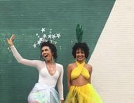 De cabeça no Carnaval: 6 adereços para testar nos blocos