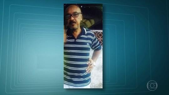 Polícia investiga assassinato de ativista político em Seropédica, RJ