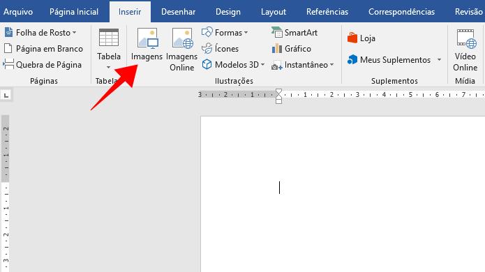 Como editar imagens no Word | Editores | TechTudo
