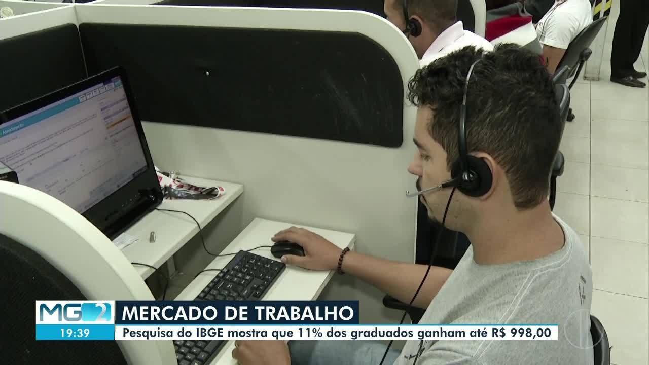 Sítio é assaltado na zona rural entre Passos e São João Batista do Glória - Notícias - Plantão Diário