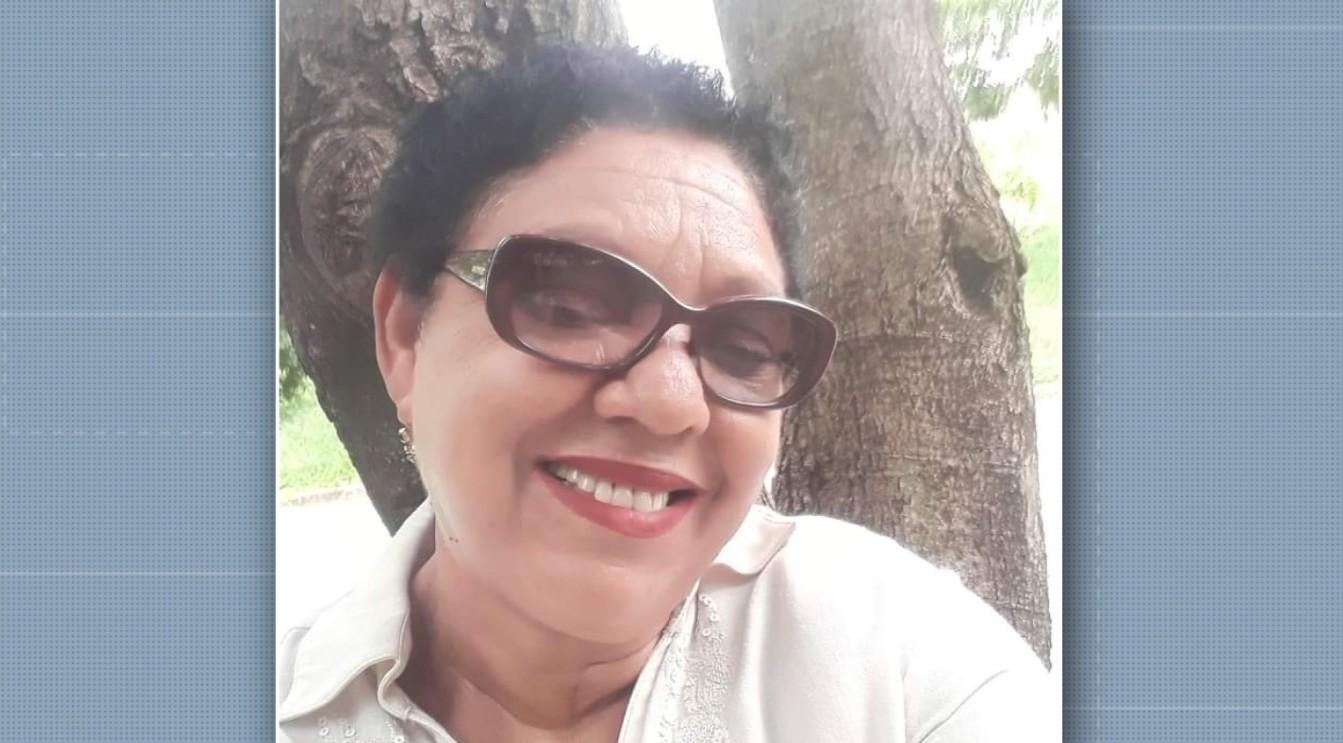 Mulher com deficiência física atropelada em Hortolândia morre após receber alta de hospital