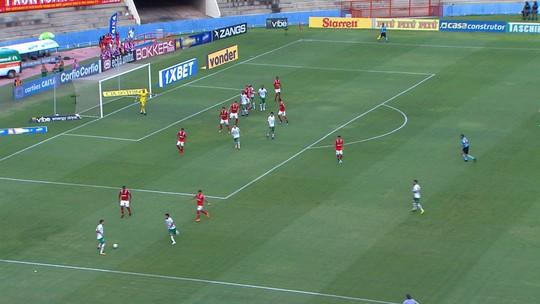 """Técnico valoriza vitória em partida dura contra o Juventude e diz que Vila Nova deu """"segundo passo"""""""