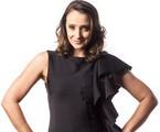 Sabrina Parlatore | TV Globo / Maurício Fidalgo