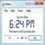 Alarm RP