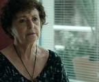 Ana Lúcia Torre é Hilda em 'Verdades secretas' | Reprodução