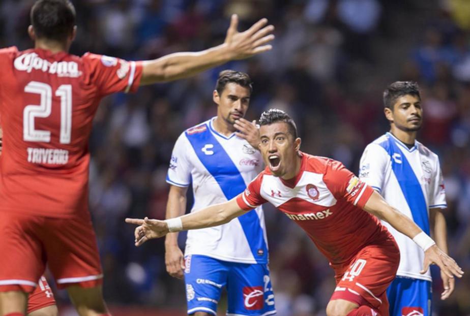 Flamengo encaminha acerto com colombiano Fernando Uribe para o ataque