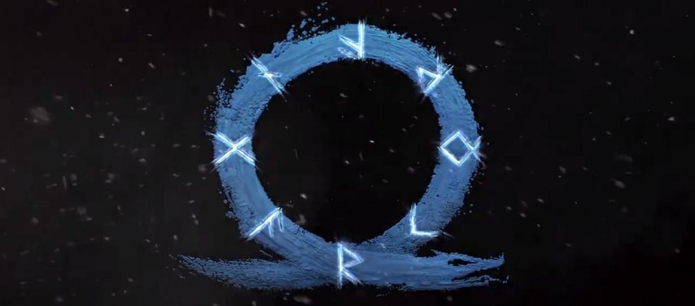God of War' vai ganhar nova história focada no Ragnarok em 2021 | Games | G1