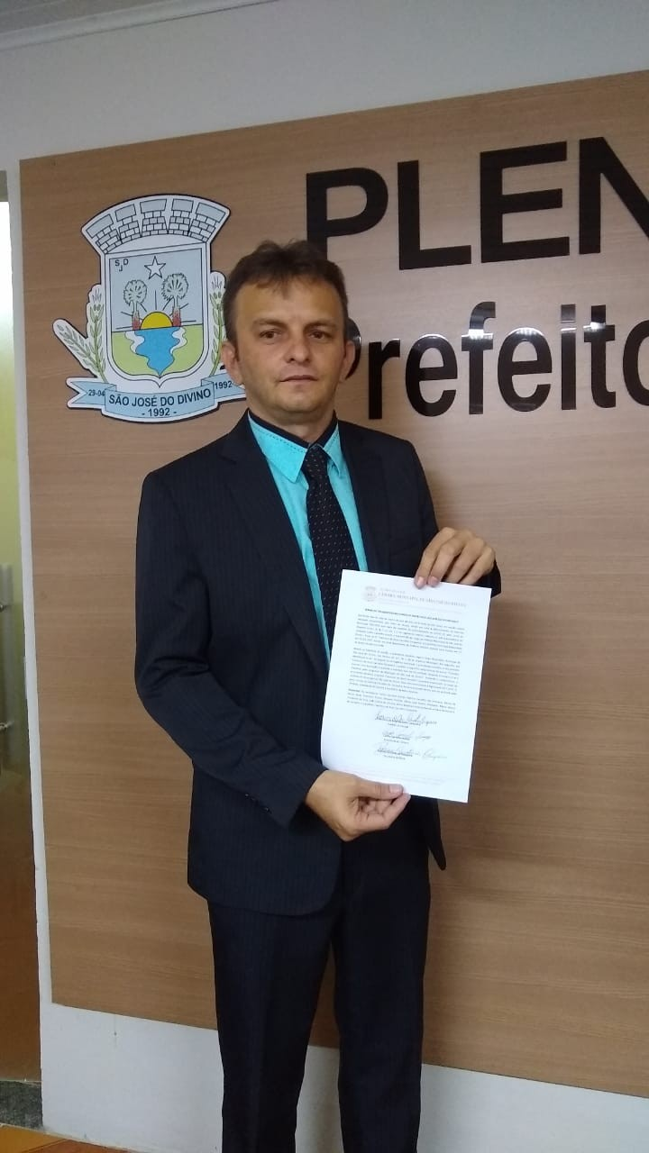 Após morte de prefeito por coronavírus no PI, vice-prefeito toma posse por videoconferência